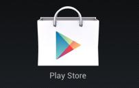 Play Store El Futuro Sera Mejor Mañana