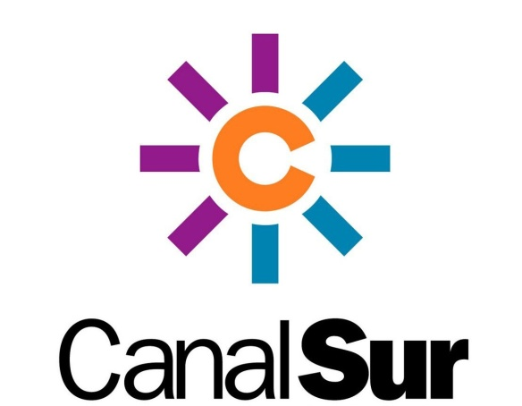 Cana Sur Televisión